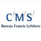 CMS Francis Lefebvre