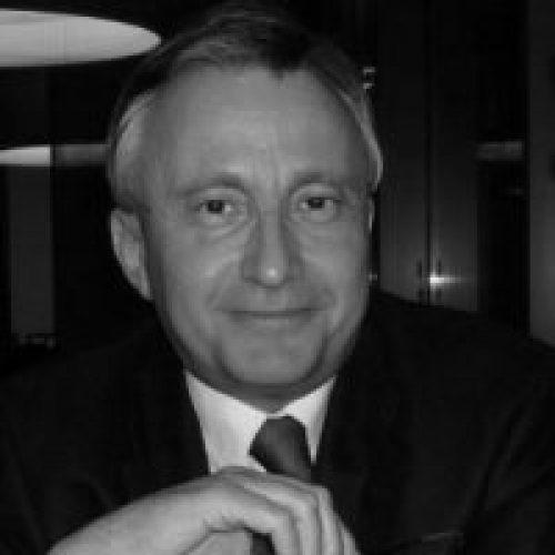 François Pasqualini