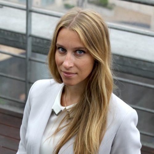 Marion Szeib