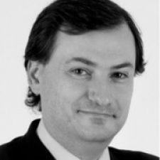 Jean-Michel Ferragatti