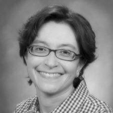 Karine Halimi-Guez