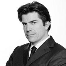 Sébastien De Monès