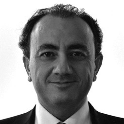 David Aknin