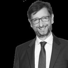 Olivier Vergniolle