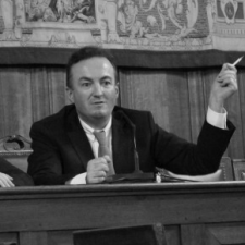 Renaud Salomon